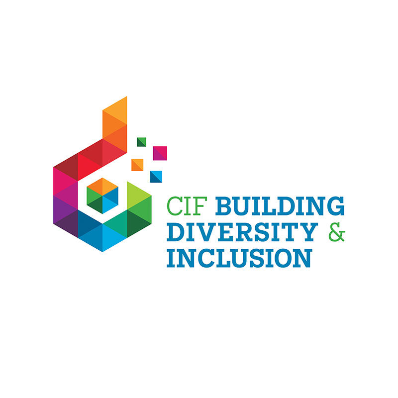 CIF launch their Diversity and Inclusion Charter in collaboration with the Irish Centre for Diversity