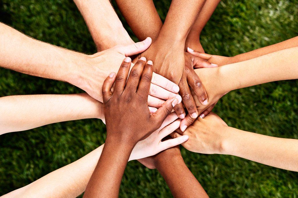 Inclusive Leadership Training – 22nd November Croke Park