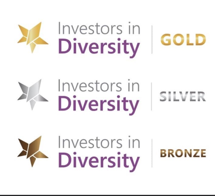 Brown Thomas Arnotts, Aon and Laya Healthcare recognised for commitment to diversity and inclusion
