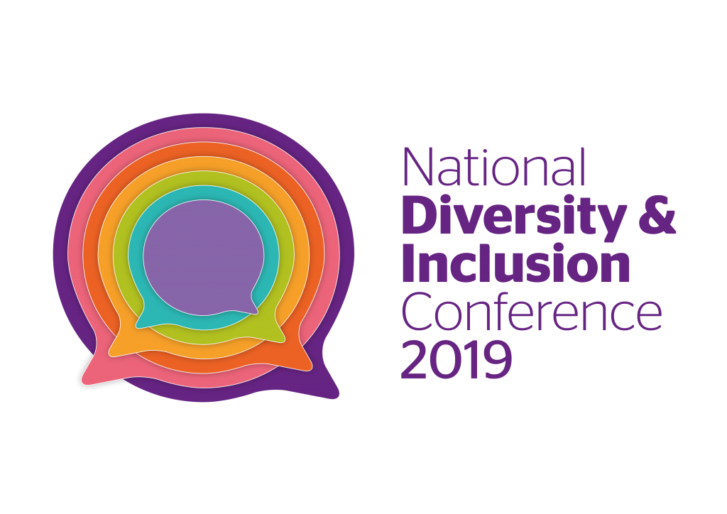 Ireland's first National Diversity and Inclusion Conference set to attract industry leaders and disruptors